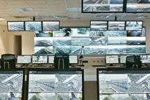 ikony-systemy-monitorujici-stav