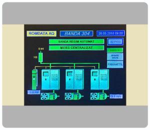 kontrolni-panel-systemu-pro-usporu-energie